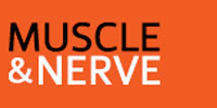 Muscle & Nerve